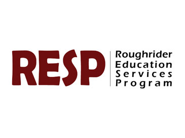 Roughrider Education Services Program