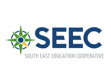 South East Education Cooperative